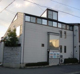 施工写真-一般住宅-Kハウス